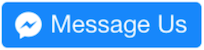 messageus